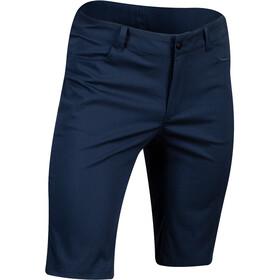 PEARL iZUMi Rove Shorts Men, navy